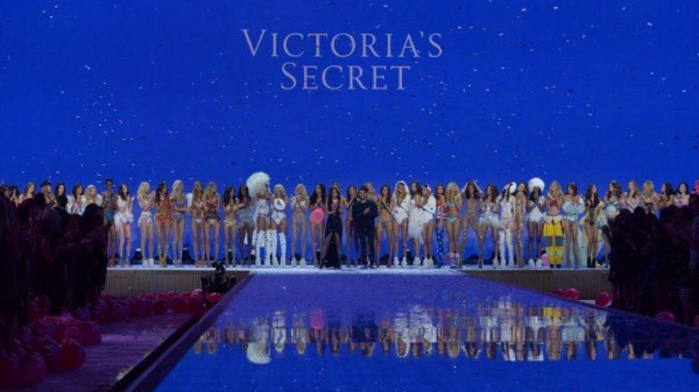 Victorias Secret Show 2015 – evo šta ćete gledati u decembru!