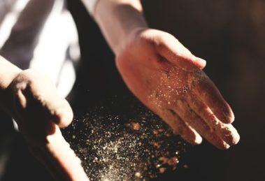 voćni-hleb-sa-maslinovim-uljem-m