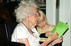 čuvajmo-bake-m