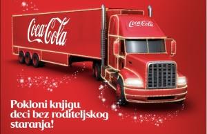 coca-cola-novogodišnji-karavan-m