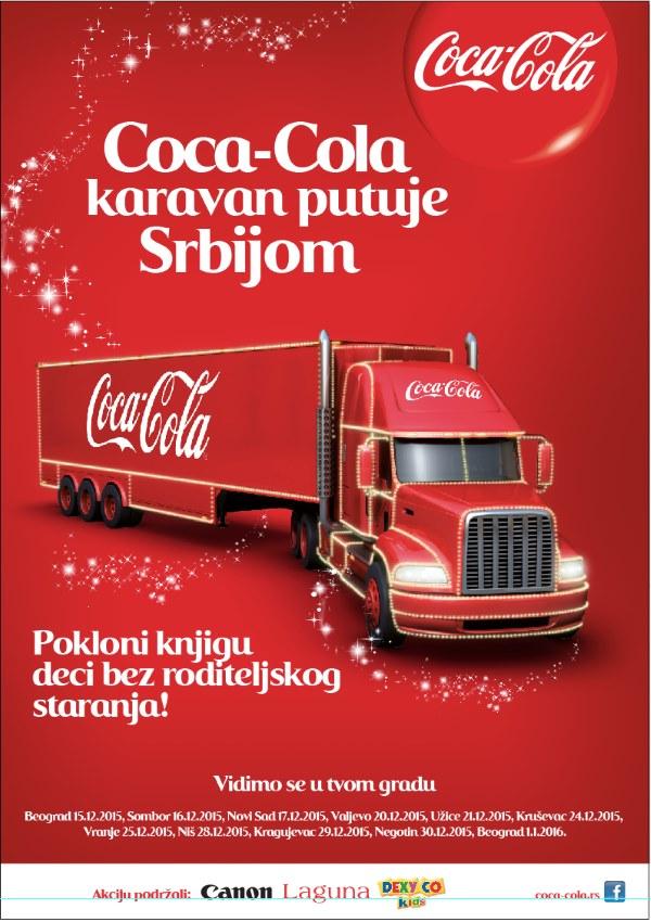 coca-cola-novogodišnji-karavan-v