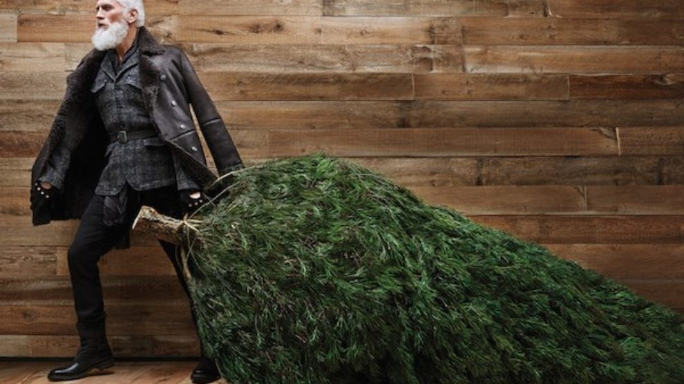Deda Mraz hipster