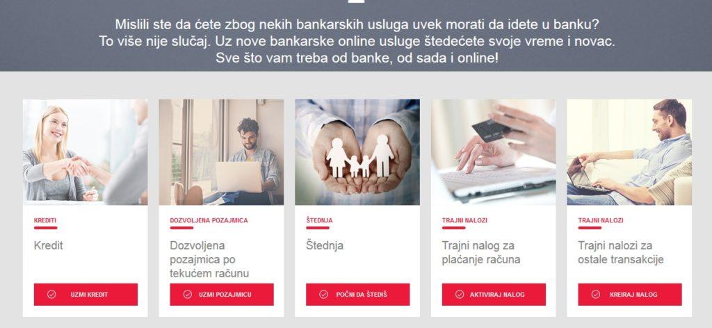 ebankarstvo-konačno-u-srbiji-v1