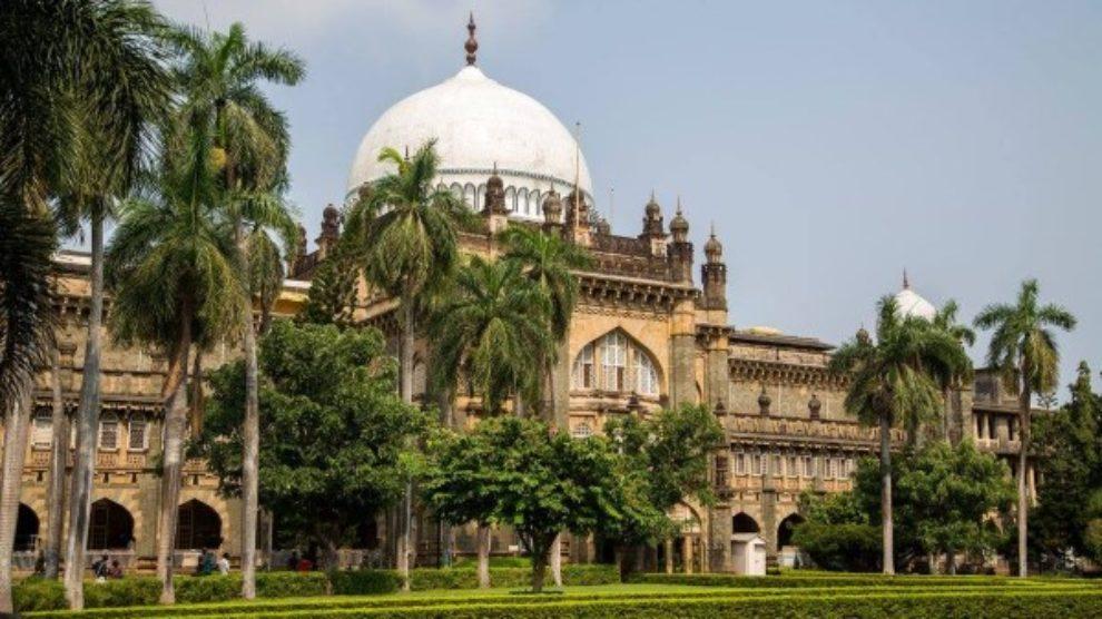 Indija za početnike