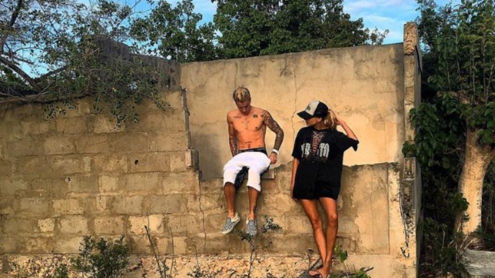 Justin Bieber ima novu devojku?