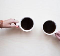 kafa-ili-čaj-m