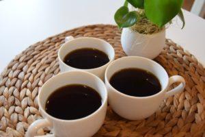 Kafa smanjuje rizik od dijabetesa?