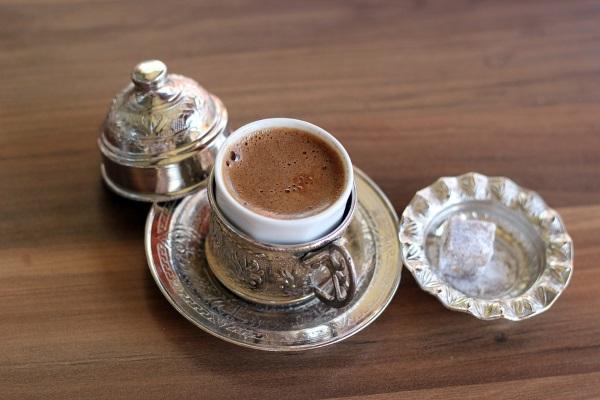 kafa-smanjuje-rizik-od-dijabetesa-v