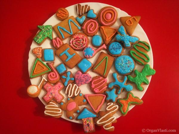 medenjaci-ili-božićni-kolači-v2