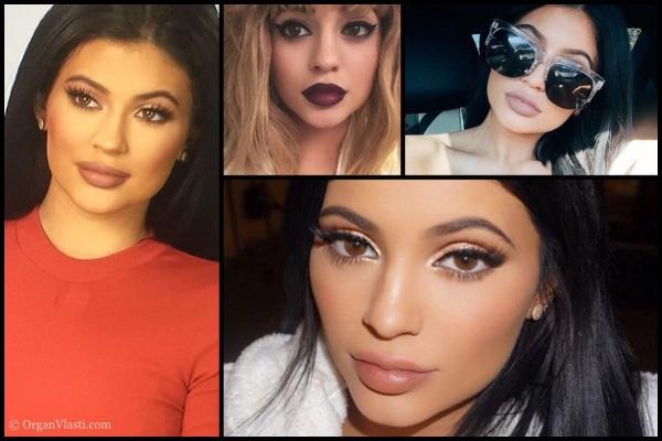 najpopularniji-beauty-trend-u-2015-v