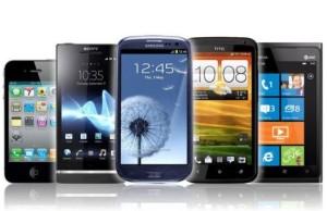 najpopularniji-telefoni-u-2015-m