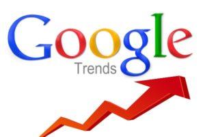 Najtraženije na Guglu u 2015