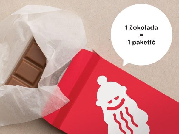 nešto-lepo-kao-čokolada-v1
