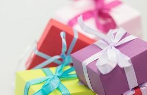 novogodišnji-pokloni-za-nju-i-njega-m