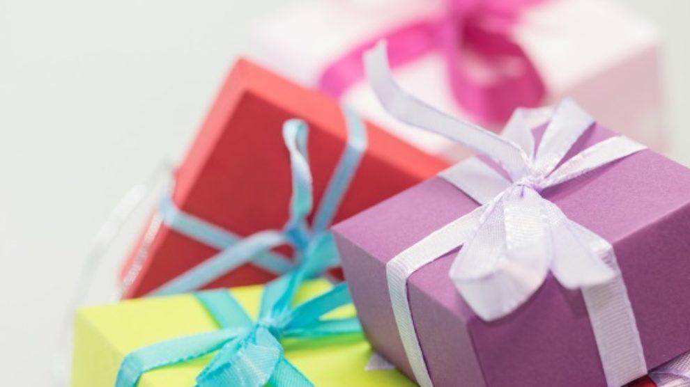 Novogodišnji pokloni za nju i njega