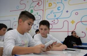 otvorena-peta-digitalna-učionica-u-srbiji-m