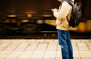 pao-s-litice-zbog-mobilnog-telefona-m