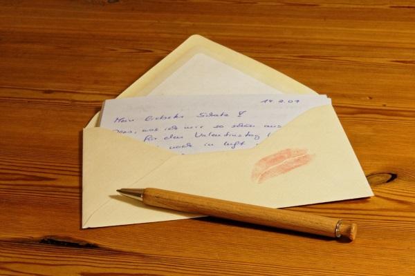 pisanje-pisama-zaboravljen-običaj-v1