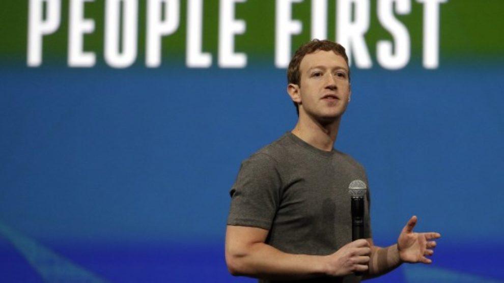 Zuckerbergova poruka Muslimanima širom sveta