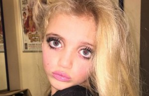 šminka-za-devojčice-da-ili-ne-m