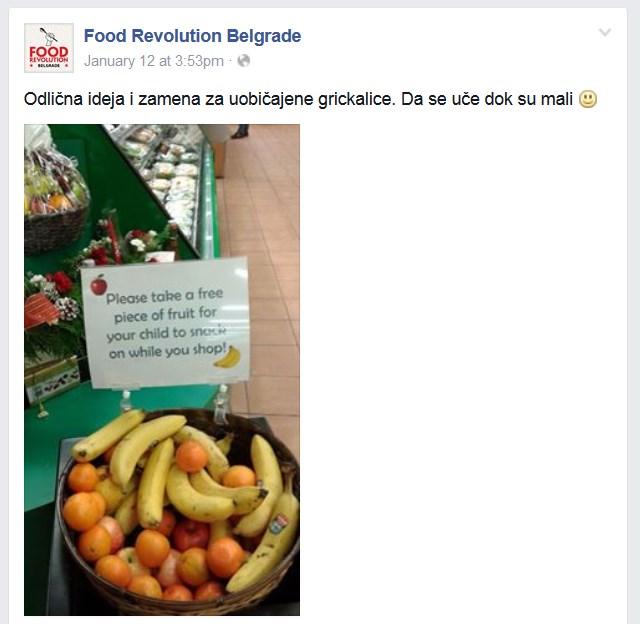 besplatno-voće-za-decu-u-supermarketima-v