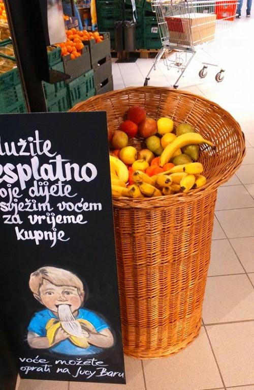 besplatno-voće-za-decu-u-supermarketima-v1