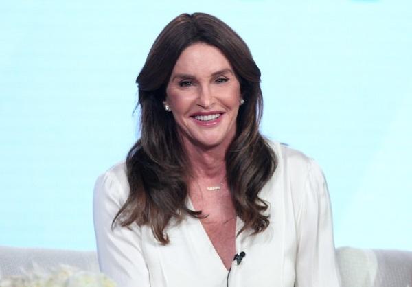 Caitlyn Jenner žali za gubitkom svoje muške ličnosti?
