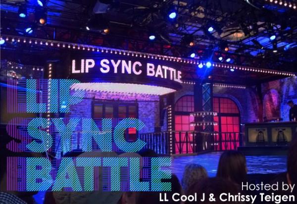 Hoćemo Lip Sync Battle u Srbiji [VIDEO]