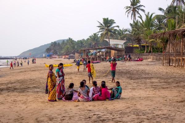 indija-za-početnike-humanitarna-izložba-fotografija-v1