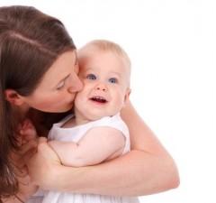 kad-majka-voli-m