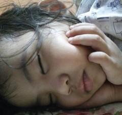 kako-da-dete-brže-zaspi-m