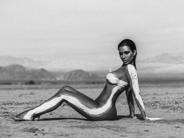 kim-kardashian-nije-za-dojenje-u-javnosti-v1