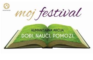 moj-festival-pomaže-narodne-kuhinje-m