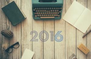 novogodišnje-odluke-kako-ih-se-pridržavati-m