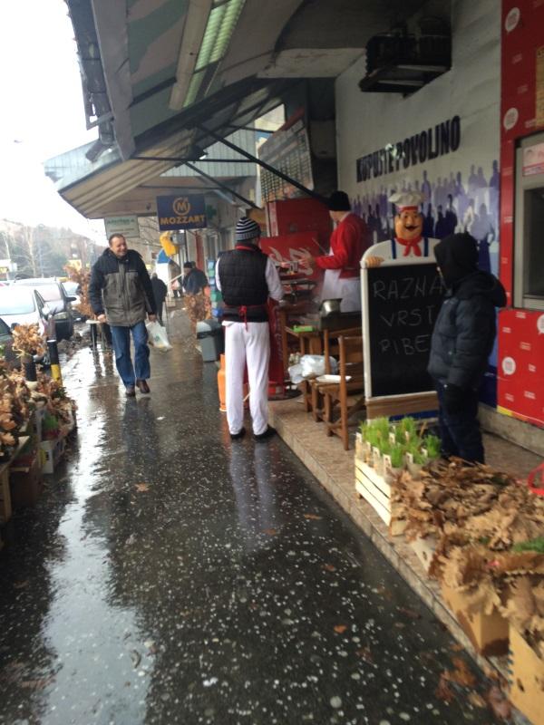 ovako-izgleda-badnji-dan-u-beogradu-v3
