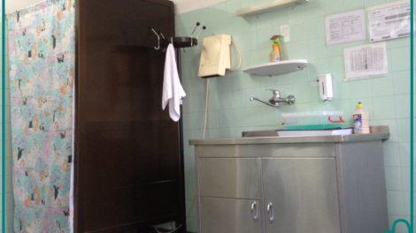 Pampers modernizuje 10 porodilišta u Srbiji