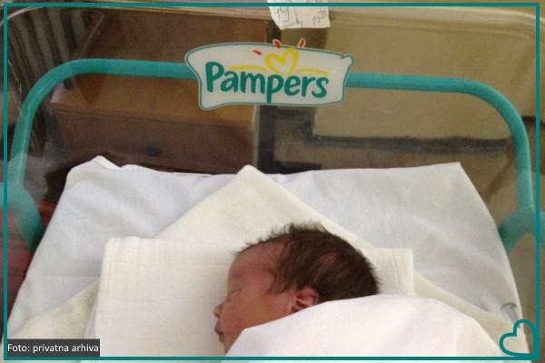 pampers-modernizuje-10-porodilišta-u-srbiji-v