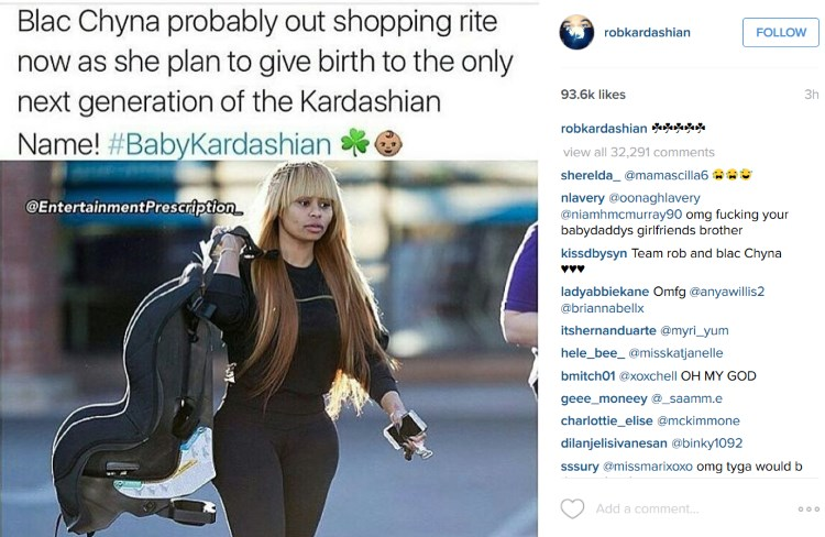 rob-kardashian-će-postati-tata-v