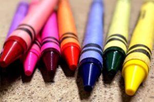 the-crayon.initiative-m