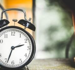 top-saveti-za-upravljanje-vremenom-m