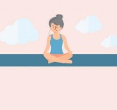 vežbe-joge-protiv-stresa-m