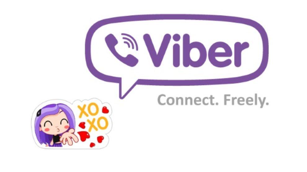 Viber bio i ostao besplatan!