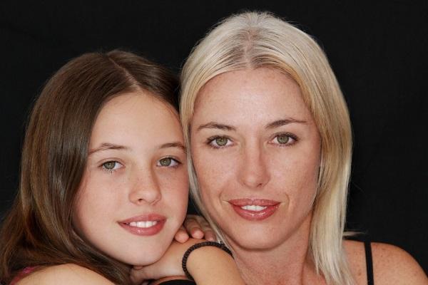 9 ljubavnih saveta za ćerke