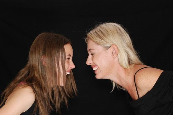 9-ljubavnih-saveta-za-ćerke-v