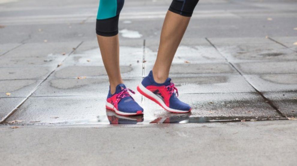 adidas PureBOOST nova patika za žene