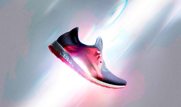adidas-PureBOOST-nova-patika-za-žene-v