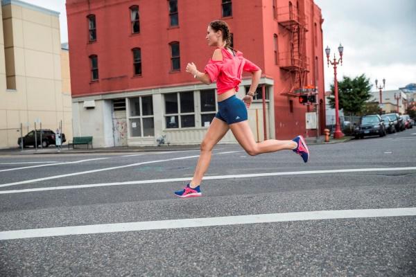 adidas-PureBOOST-nova-patika-za-žene-v1