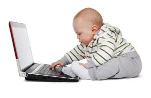 besplatne-radionice-programiranja-za-decu-m