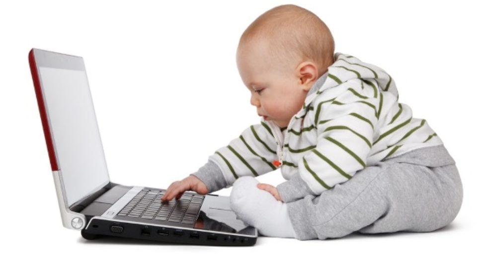 Besplatne radionice programiranja za decu