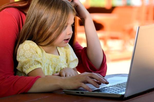 besplatne-radionice-programiranja-za-decu-v